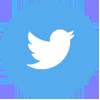 Twiter Ico